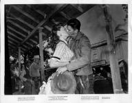 Western Movies - Quand la poudre parle (Law And Order) 1953 - Documents et Affiches