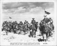 Western Movies - La Rivière des massacres (Massacre river) 1949 - Documents et Affiches
