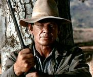 Western Movies - Le Solitaire de l'Ouest  (The Bull of the West / Vengeance Is the Spur) 1971 - Documents et Affiches