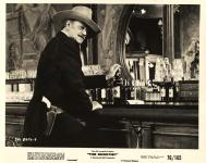 Western Movies - Le Dernier des Géants (The Shootist) 1976 - Documents et Affiches