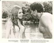 Western Movies - Un train pour Durango (Un treno per Durango) 1967 - Documents et Affiches