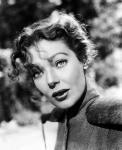 Western Movies - La Femme vendue / Rachel et l'étranger (Rachel and the stranger) 1947 - Documents et Affiches