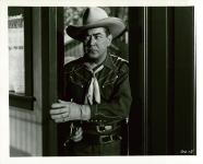 Western Movies - Canyon Ambush 1952 - Documents et Affiches