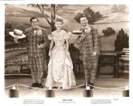 Western Movies - Girl Rush 1944 - Documents et Affiches