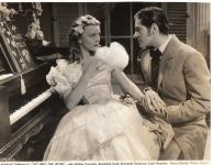 Western Movies - So Red the Rose 1935 - Documents et Affiches