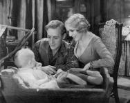 Western Movies - Secrets (Secrets) 1933 - Documents et Affiches