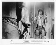 Western Movies - Jory (Jory) 1972 - Documents et Affiches