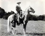Western Movies - Robin des Bois de Monterey (Robin Hood of Monterey) 1947 - Documents et Affiches