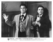 Western Movies - L'Homme de Galveston (The Man from Galveston) 1963 - Documents et Affiches