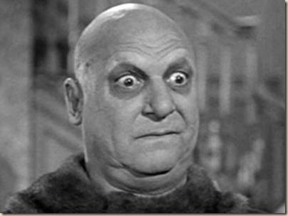 Jackie Coogan 1914 1984 Western Movies Saloon Forum