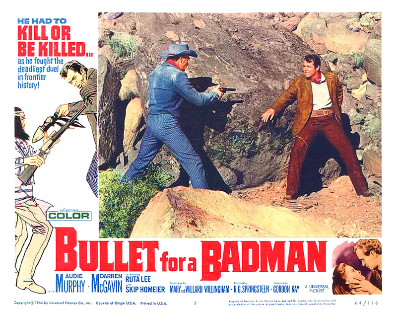 a look at the evolution of violence in western films Be the first to comment hide comments.
