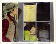 Western Movies - Les éclaireurs du Texas (The Texas Rangers) 1951 - Documents et Affiches
