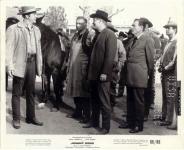 Western Movies - Toute la ville est coupable (Johnny Reno) 1966 - Documents et Affiches