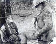 Western Movies - Fureur apache (Ulzana's raid) 1972 - Documents et Affiches
