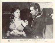Western Movies - La Poursuite dura 7 jours (The Command) 1953 - Documents et Affiches