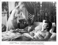 Western Movies - Pendez-les haut et court (Hang 'em high) 1967 - Documents et Affiches