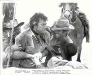 Western Movies - Pendez-les haut et court (Hang'em High) 1968 - Documents et Affiches