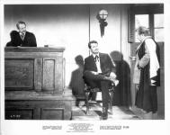 Western Movies - Sept secondes en enfer / 7 secondes en enfer (Hour Of The Gun) 1967 - Documents et Affiches