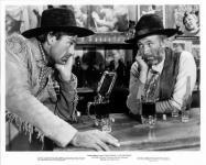 Western Movies - Le Cavalier du désert (The Westerner) 1940 - Documents et Affiches
