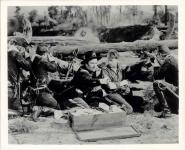 Western Movies - Geronimo le Peau-Rouge (Geronimo) 1939 - Documents et Affiches