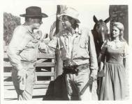 Western Movies - Le Jour des Apaches (Day of the evil gun) 1968 - Documents et Affiches