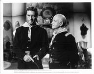 Western Movies - Seminole Uprising 1955 - Documents et Affiches