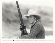 Western Movies - Tom Horn, le hors-la-loi (Tom Horn) 1980 - Documents et Affiches