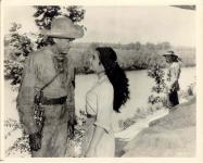 Western Movies - La Conquête de l'Ouest (How the West Was Won) 1962 - Documents et Affiches