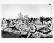 Western Movies - La Conquête de l'Ouest (How the West Was Won) 1962 - Documents et Affiches