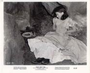 Western Movies - Les cavaliers de l'enfer (Posse from hell) 1960 - Documents et Affiches