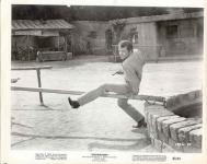 Western Movies - Le Collier de Fer (Showdown) 1963 - Documents et Affiches