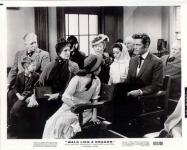 Western Movies - J'ai acheté une Chinoise (Walk like a dragon) 1960 - Documents et Affiches