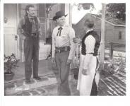 Western Movies - Un jeu risqué (Wichita) 1955 - Documents et Affiches