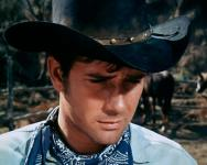Western Movies - Laramie (Laramie) 1959 - Documents et Affiches