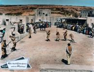 Western Movies - 5 hommes armés (Un esercito di 5 uomini) 1969 - Documents et Affiches