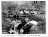 Western Movies - La Patrouille de la violence (Bullet for a Badman) 1964 - Documents et Affiches