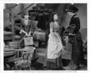 Western Movies - Images