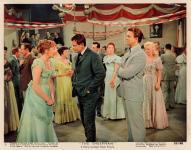Western Movies - La vallée de la poudre (The Sheepman) 1958 - Documents et Affiches