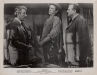 Western Movies - Duel à mort / L'As de la gâchette (Top Gun) 1955 - Documents et Affiches