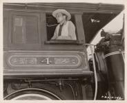 Western Movies - Duel au soleil (Duel in the sun) 1946 - Documents et Affiches