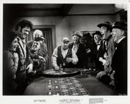 Western Movies - Tueur malgré lui (Support Your Local Gunfighter) 1971 - Documents et Affiches
