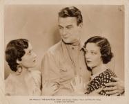 Western Movies - L'Homme de l'Utah / La Loi du rodéo / Le Dernier rodéo (The Man from Utah) 1934 - Documents et Affiches