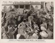 Western Movies - San Antonio (San Antonio) 1945 - Documents et Affiches
