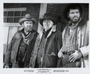 Western Movies - Ne tirez pas sur le shérif (Support your local sheriff !) 1968 - Documents et Affiches