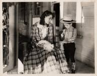 Western Movies - The Unknown Ranger 1936 - Documents et Affiches