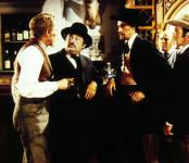 Western Movies - Le retour de Frank James (The Return of Frank James) 1940 - Documents et Affiches