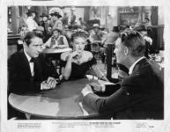 Western Movies - L'Homme de Kansas City (Fighting man of the plains) 1949 - Documents et Affiches