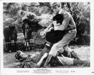 Western Movies - Young Jesse James 1960 - Documents et Affiches