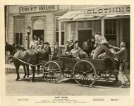 Western Movies - Le Solitaire du Texas (Lone Texan) 1959 - Documents et Affiches