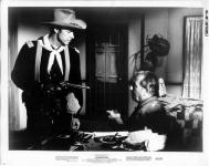 Western Movies - La fureur des Apaches (Apache Rifles) 1964 - Documents et Affiches